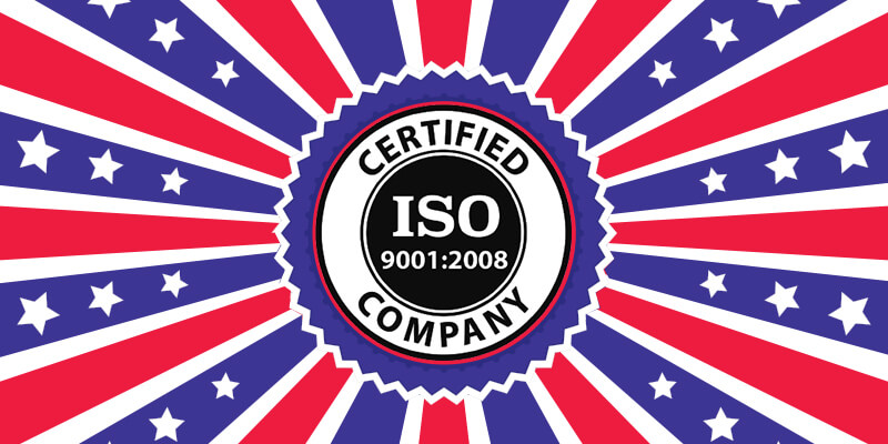 AppInventiv ISO Certified
