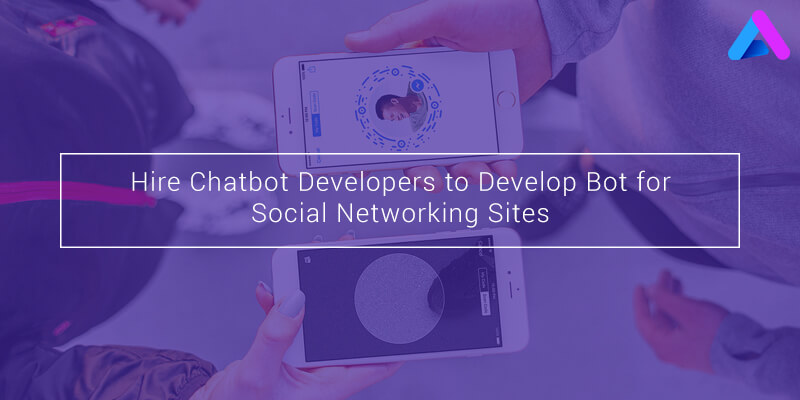 Chatbot Developers