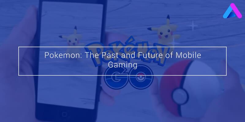 pokemon past and future