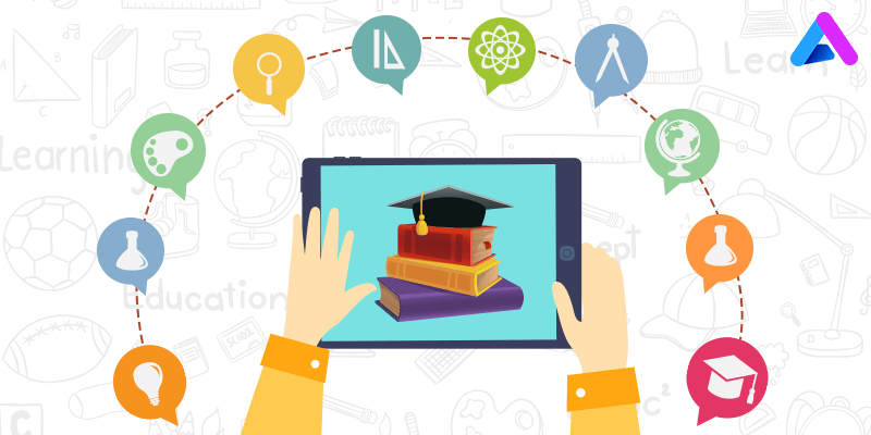 incorporation of technology into modern education Technology is a powerful tool that can support and transform education in many ways, from making it easier for teachers to create instructional materials to enabling new ways for people to learn and work together.