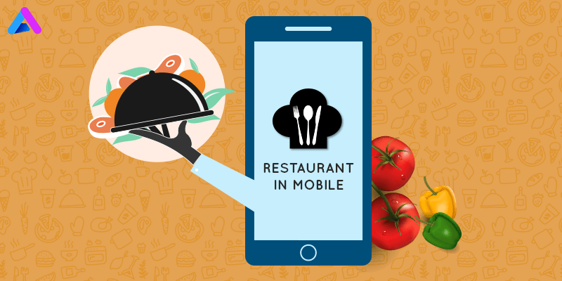 three-reasons-why-restaurants-should-offer-a-mobile-app