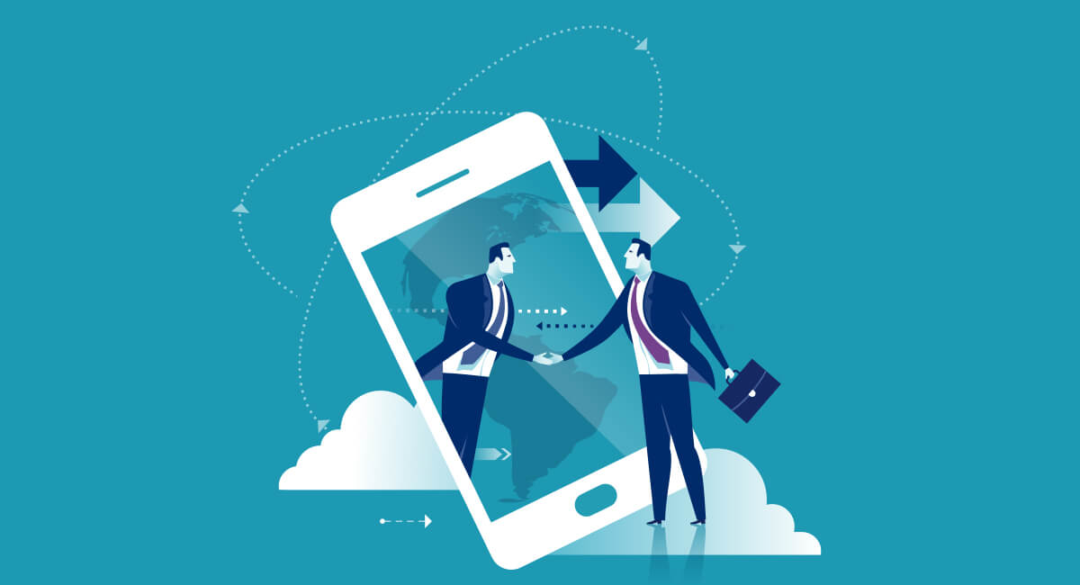 Why Go for Enterprise App Development to Grow Your Business
