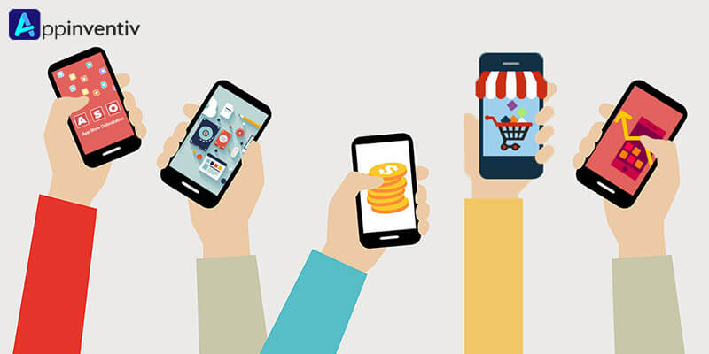Developing a Mobile Application
