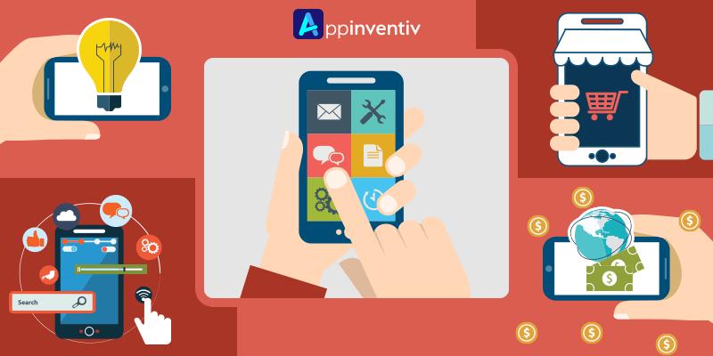 Mobile App Successful
