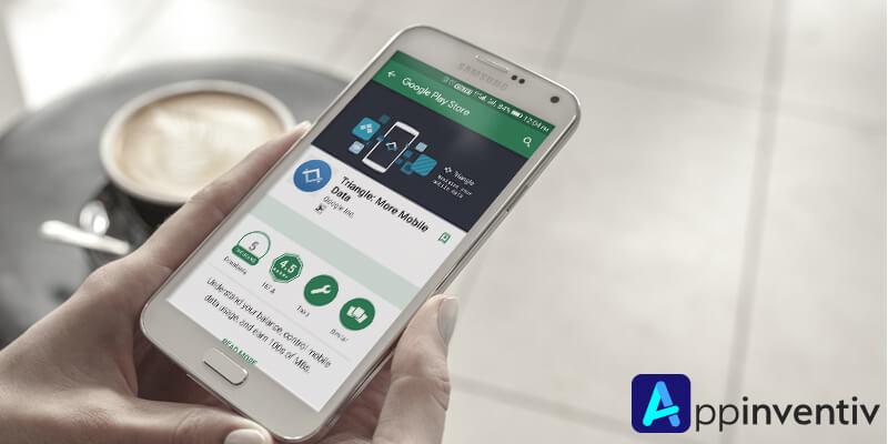 Google_Mobile_App