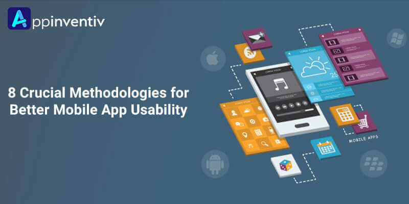 Mobile_App_Usability