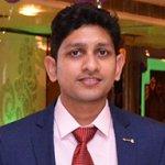 Sudeep Srivastav