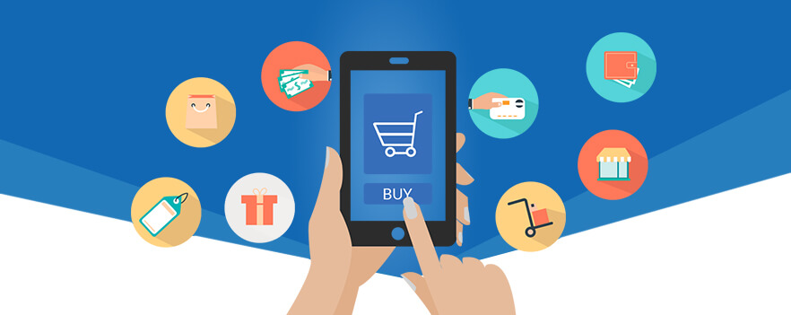 How to Develop an M-Commerce App and Maintain its Security?