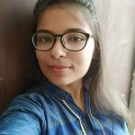Bhupinder Kour