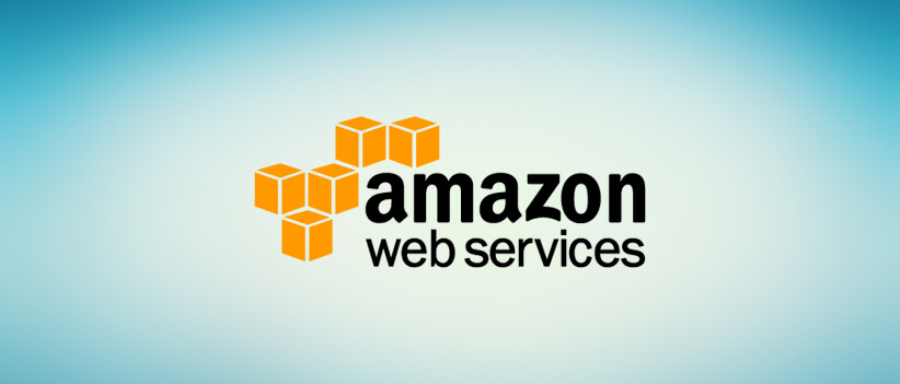 Amazon launches AWS Media Service for Video app creation