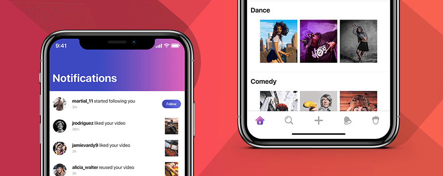 The X Factor: What is the new iPhone X doing to your current