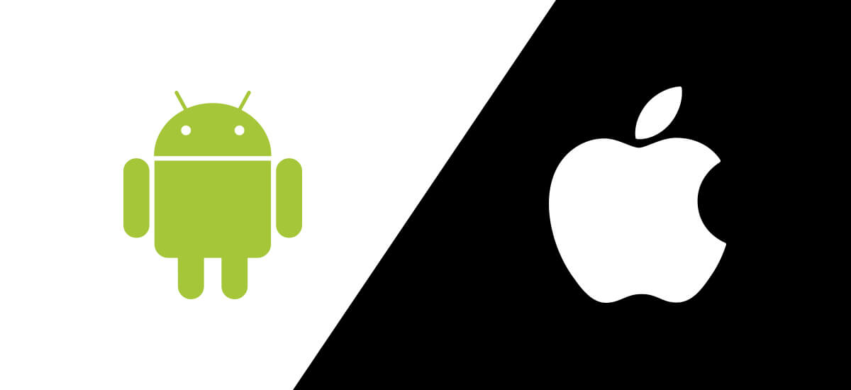 iOS vs. Android App Development: A 2018 Lookout