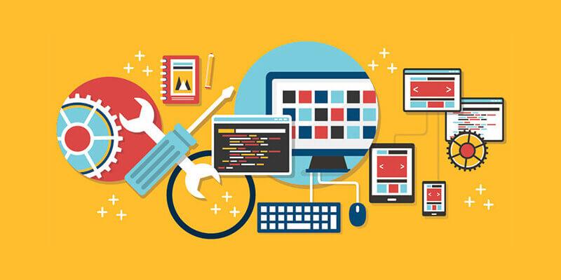 Mobile App Development Testing Checklist