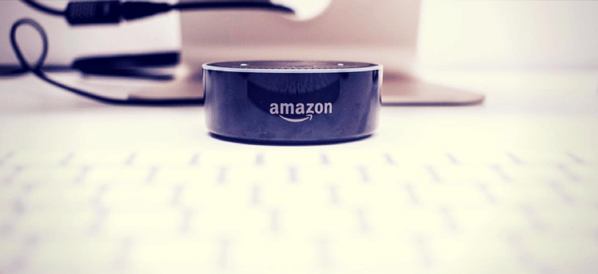 Amazon enjoyed 70% increase in sales