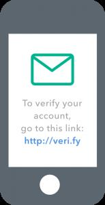 E-mail MFA