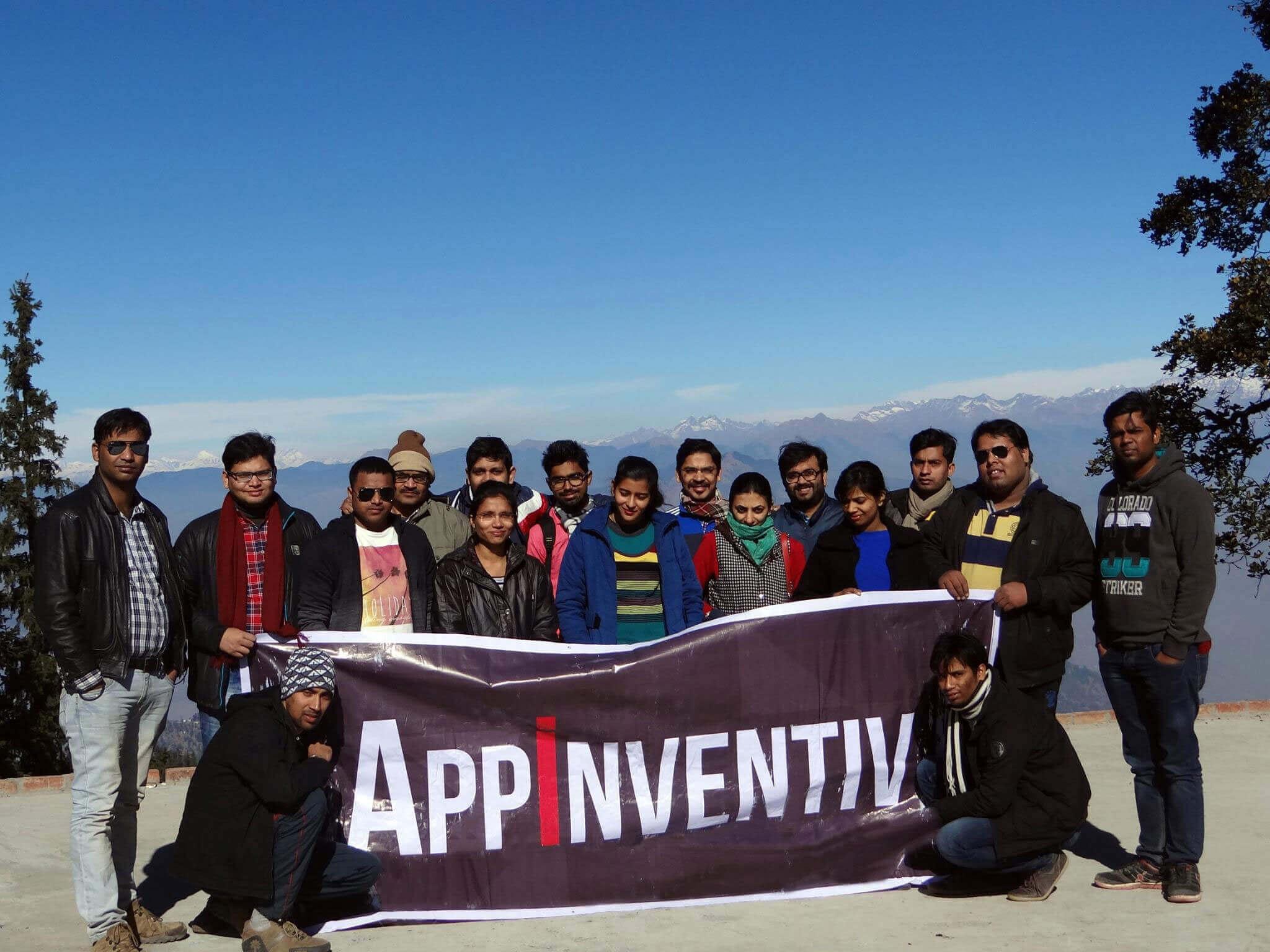 appinventiv-trip