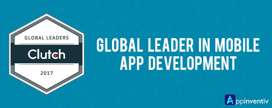 top ranked app developer