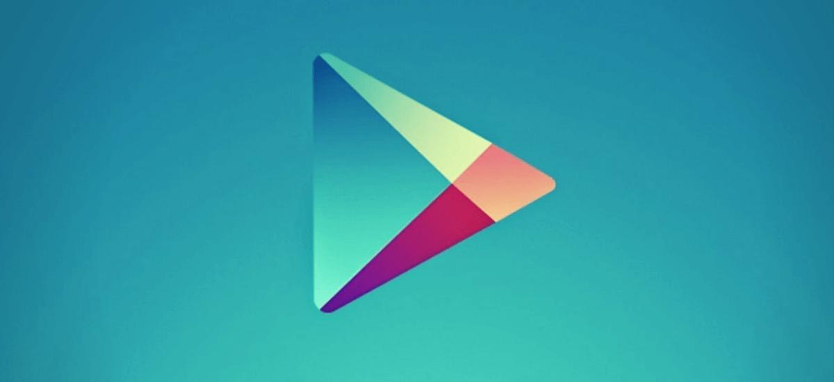 Google play store recorded 19 billion mobile app downloads 145 more google play store obtained 19 billion mobile app downlaods reheart Images