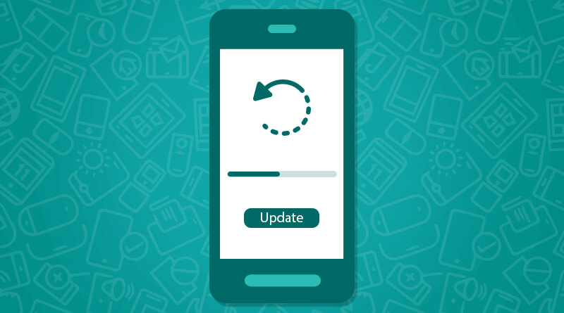 07_How Often Should I Update My App
