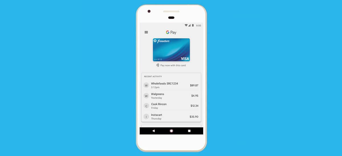 google-payment-app