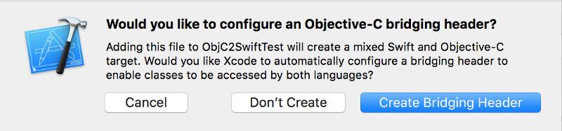 swift code12