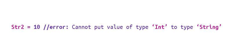 code 03