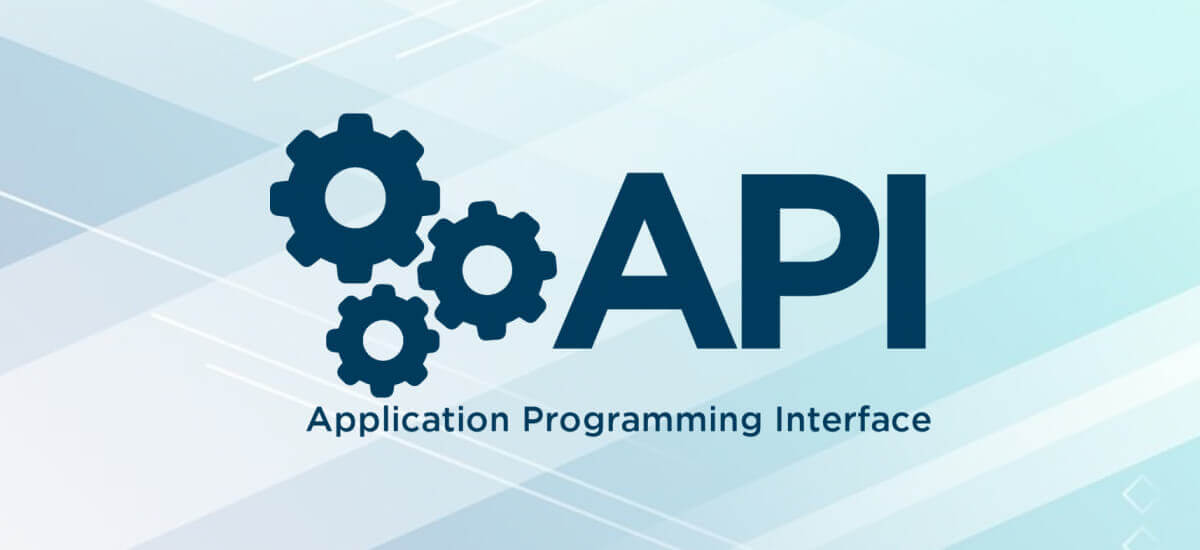 API Information for Developers