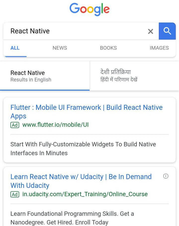 Revealed: The Real Google Strategy Behind Flutter
