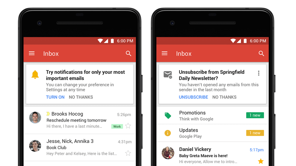 Google-Gmail-April-2018-Redesign-2