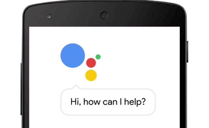 How-to-turn-off-or-disable-'Ok-Google'-detection-in-Google-Assistant-on-Android