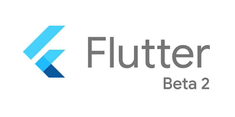 Know difference between Flutter 2.0 & Flutter 1.0 Beta at Google IO 2018