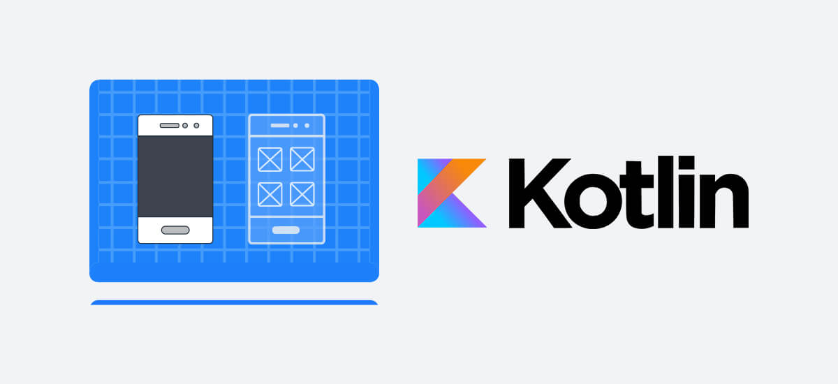 Apps that Migrated from Java to Kotlin