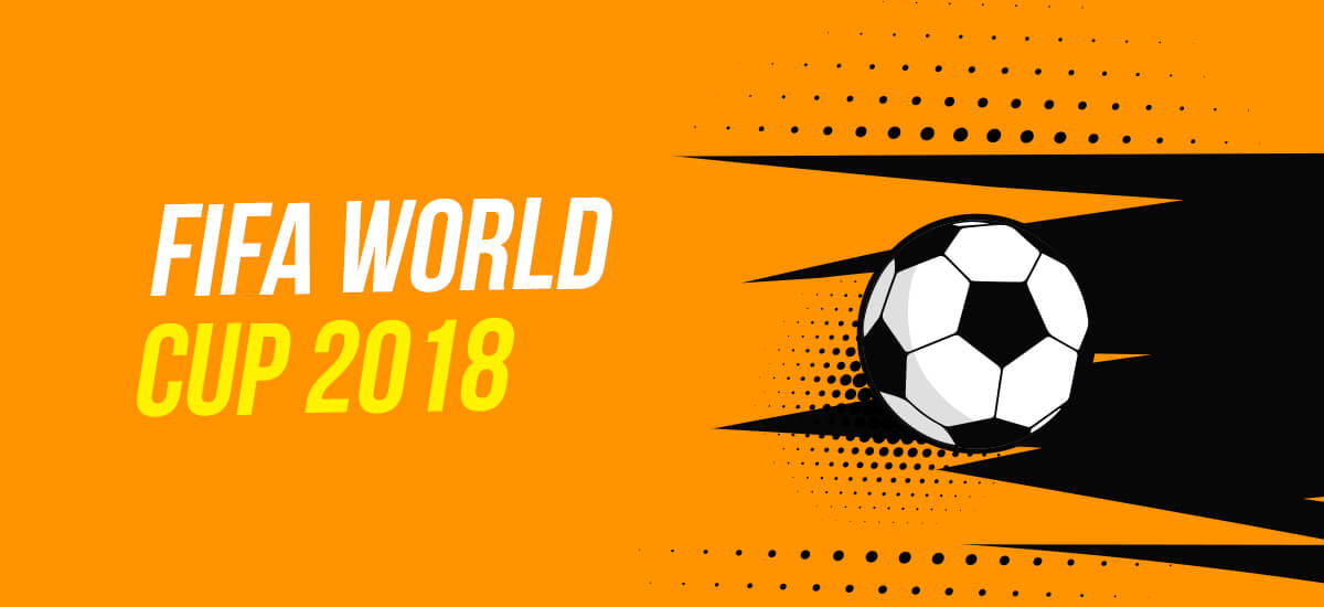 FIFA World Cup 2018 Top 10 Apps For Latest News, Scores