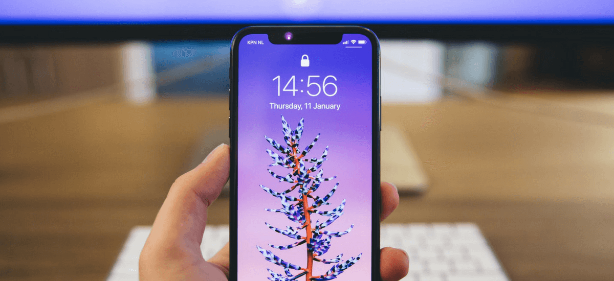 New iOS 12 Features