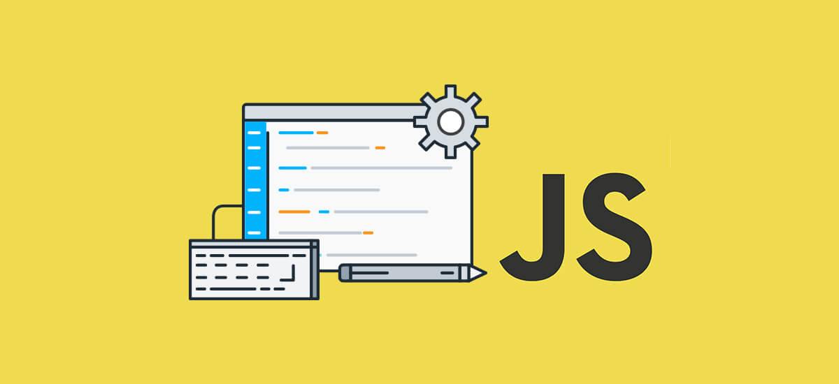 The-Top-15-Javascript-Frameworks-That-will-Define-2019
