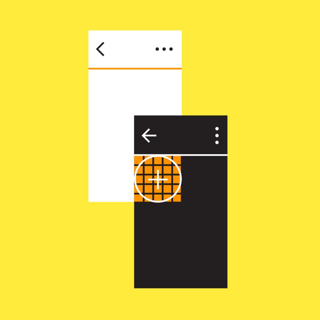 Cross-Platform Material Design