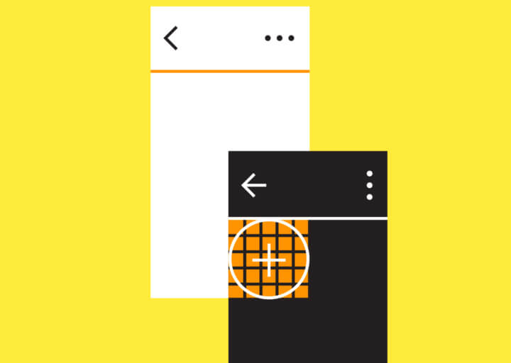 Cross-Platform Material Design
