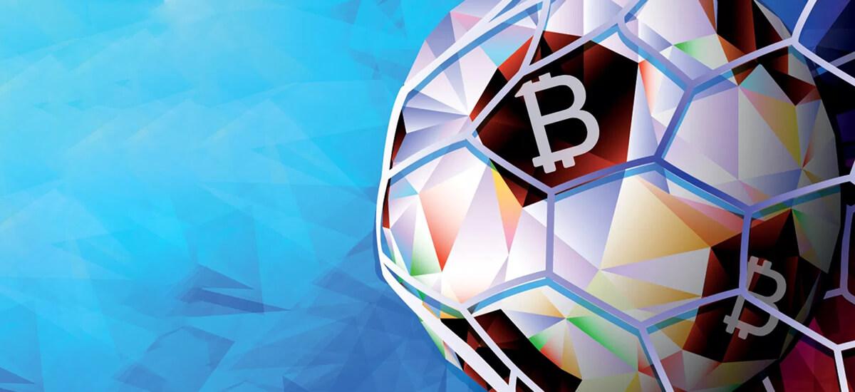 Hyundai Ad Showcases Blockchain to 20 Million Viewers in FIFA