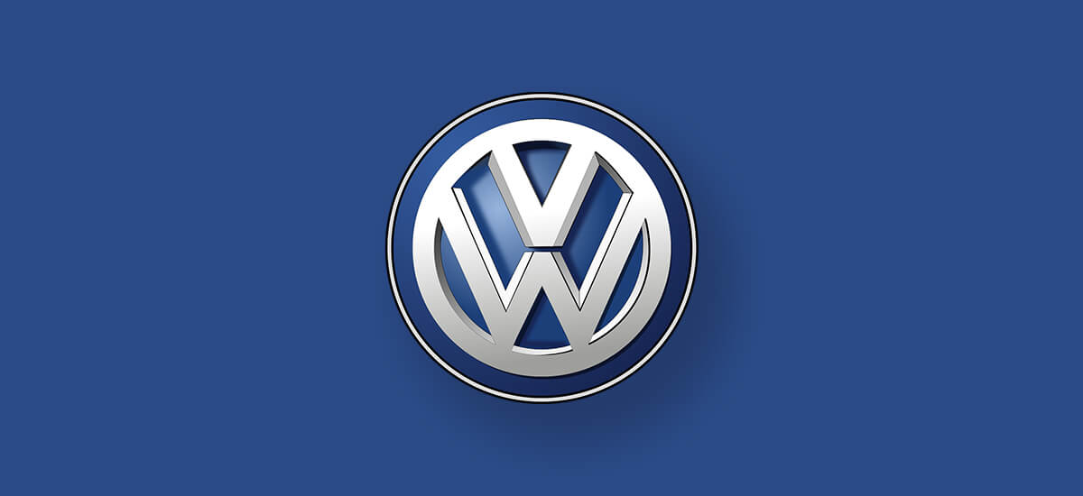 Volkswagen to Launch Car Sharing Service in 2019