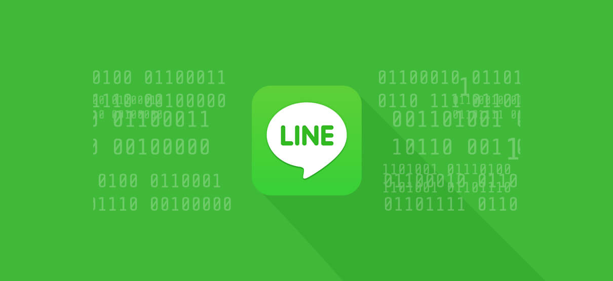 Line announces Crypto Token to solve the User Growth Challenge
