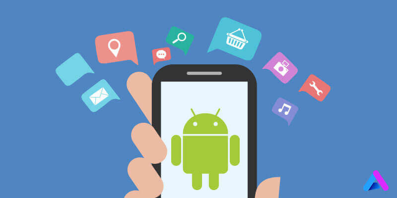 Google Adds New Features Making Android App Development Easy