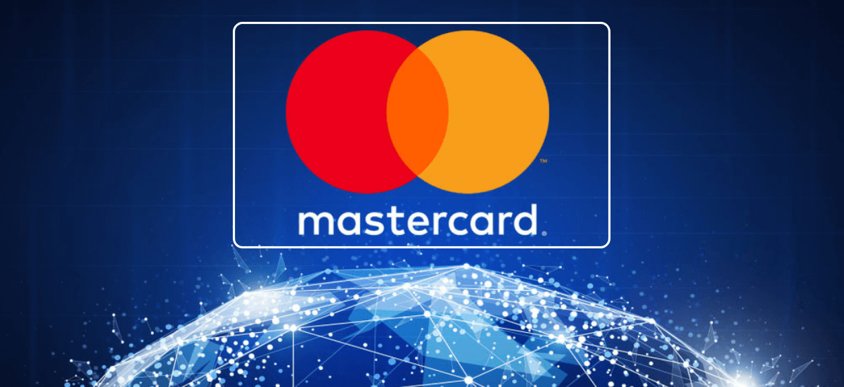 Is Mastercard's Multi-Blockchain a new step in patent race