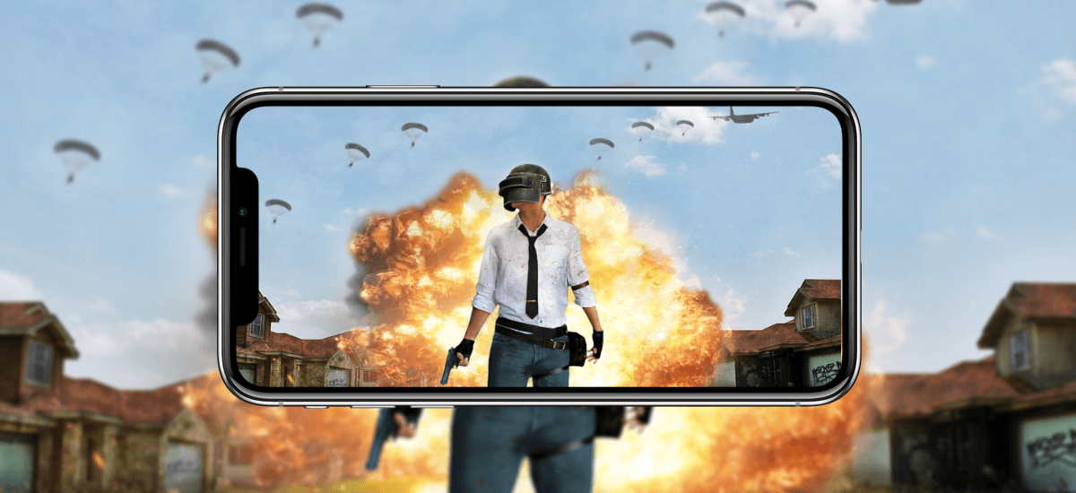 PUBG Mobile 0.9.0 Update Revealed Release Date & More