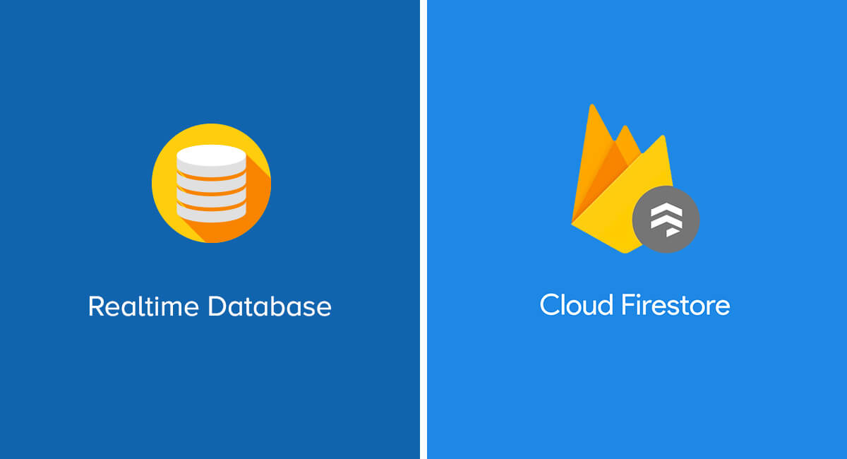 Realtime vs Cloud Firestore: Which Firebase Database to Choose