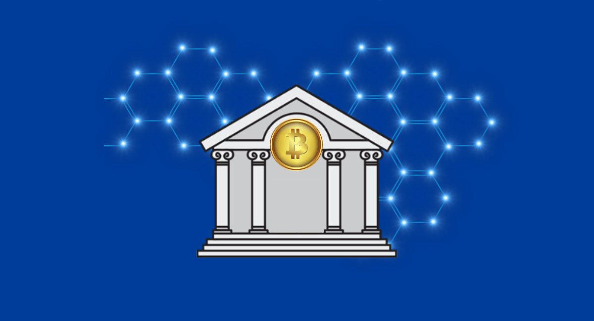 What is The Impact of Blockchain on Fintech [Complete Guide]