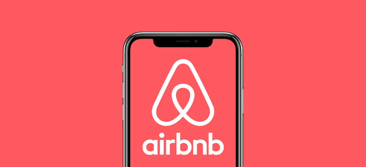 Airbnb's Concept: Business Model & Revenue Source