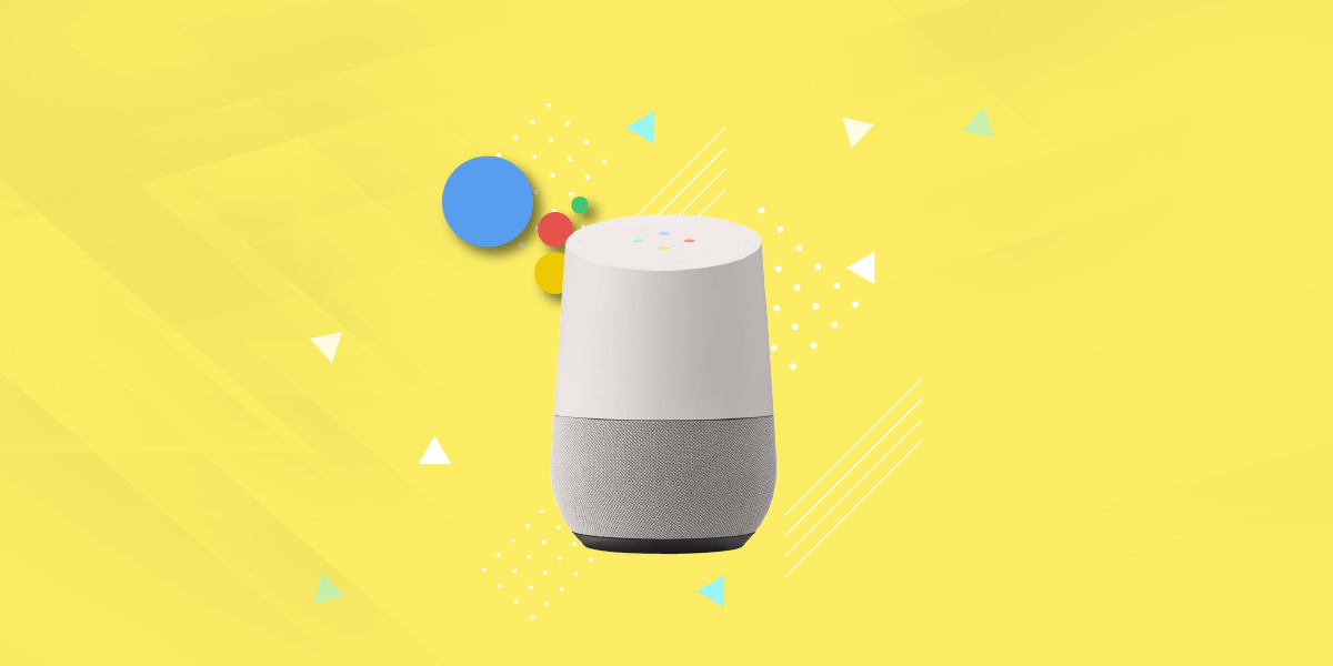 Google Assistant Hits 1 Billion Devices