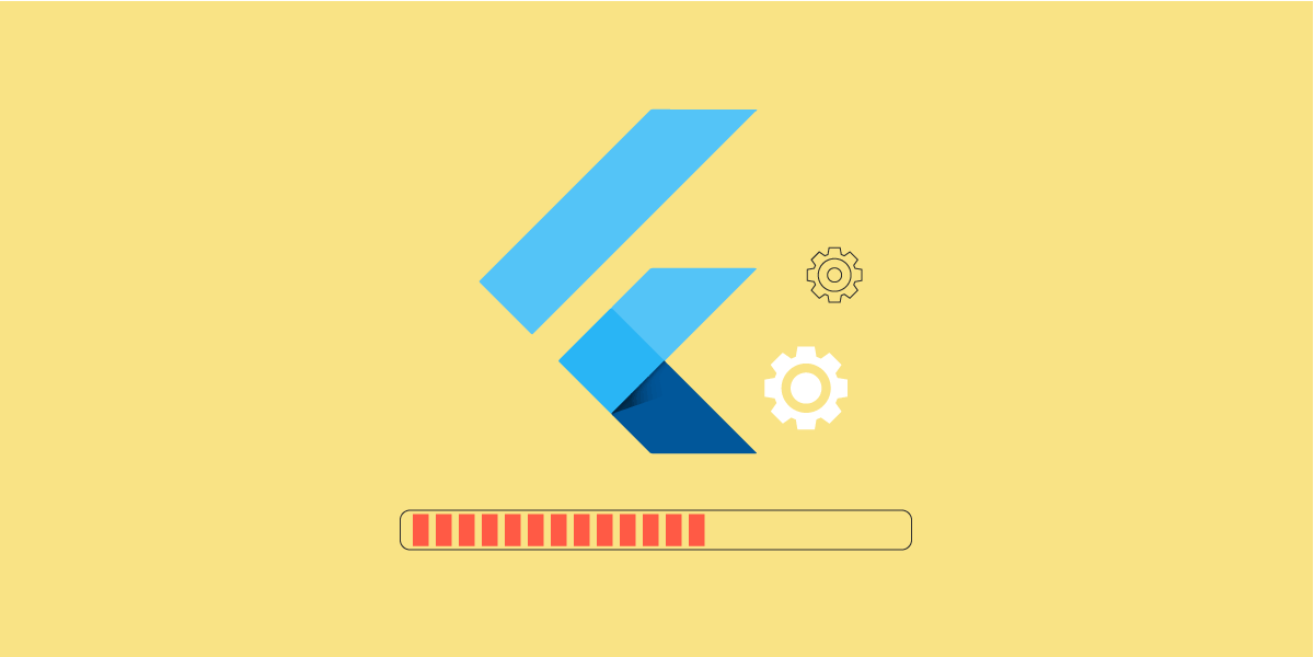 Google updates - Flutter 1.2 and Dart 2.2