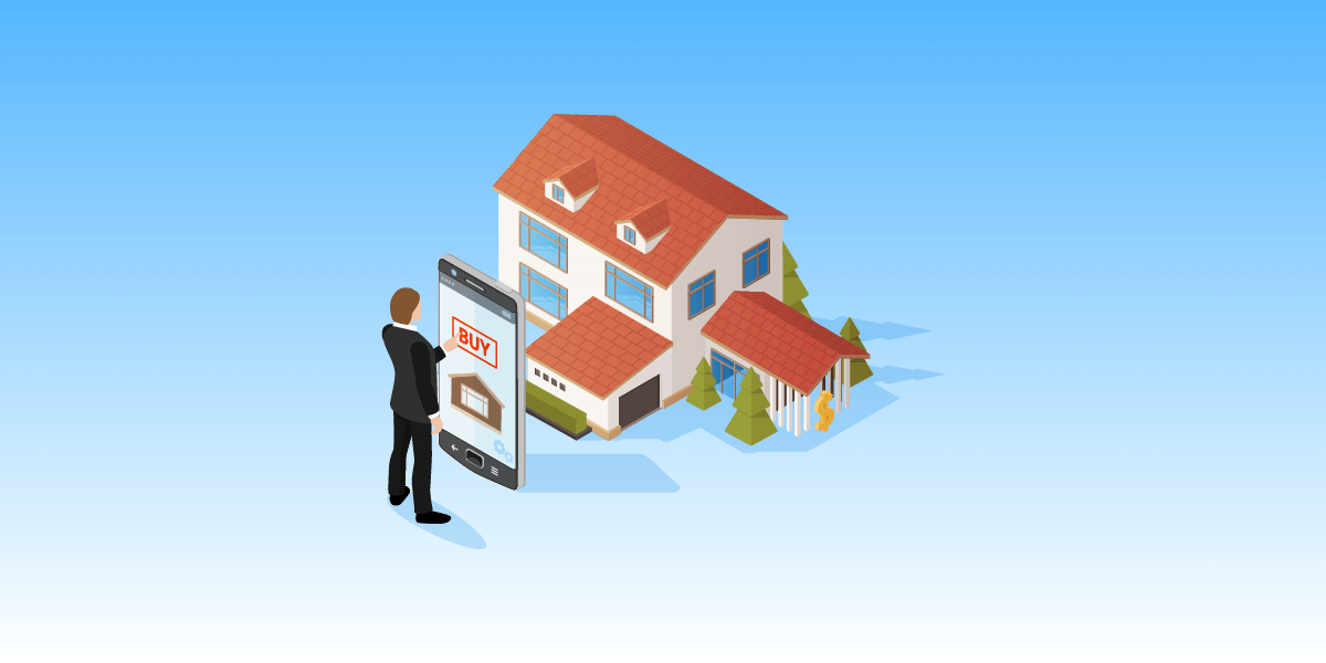 Cost of Real Estate App Development Like Zillow or Trulia
