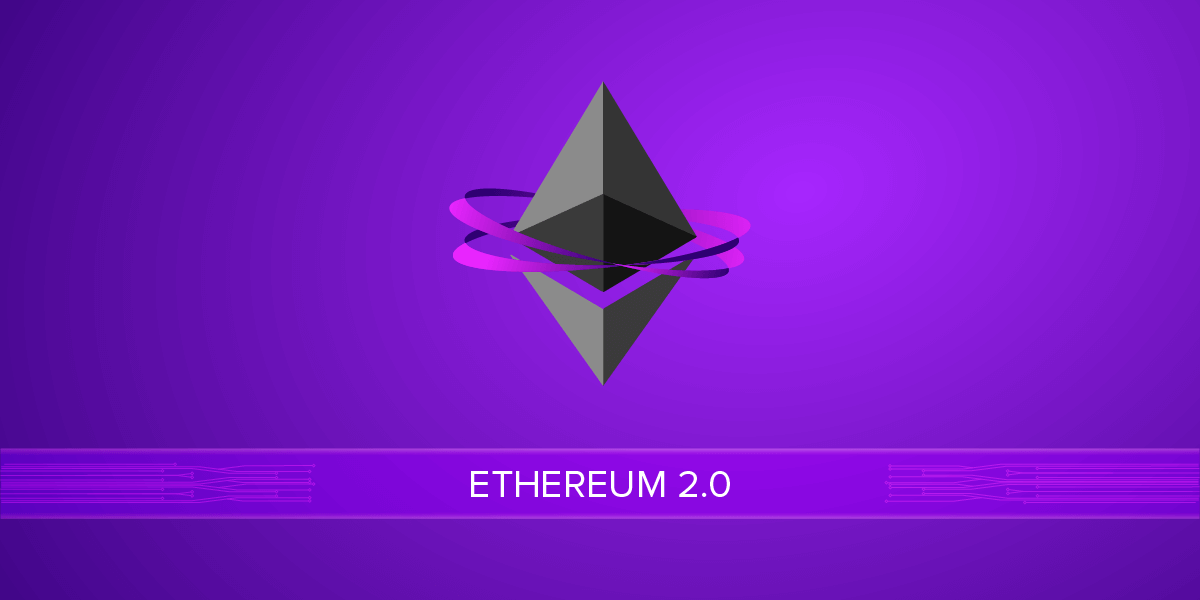 Ethereum 2.0 The Roadmap to More Scalable Experience